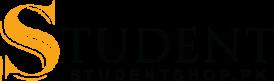 Student Shop